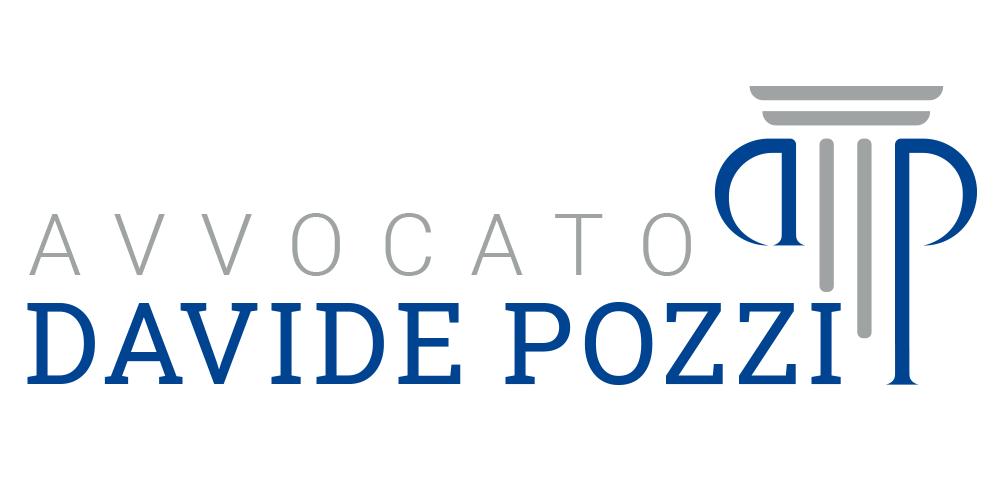 Avvocato Davide Pozzi
